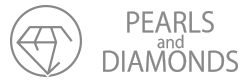 Perl and Diamond